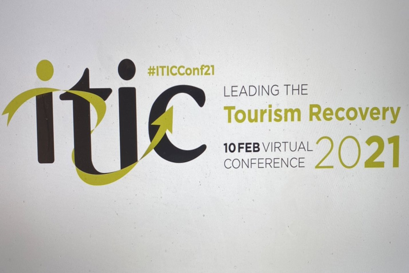 ITIC Conference 2021